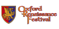 Oxford Renaissance Festival - Step back in time!